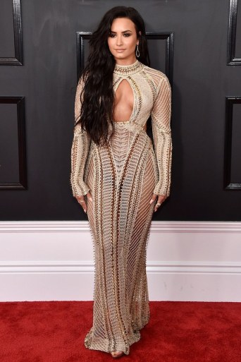 grammys-red-carpet-all-the-looks-ss20
