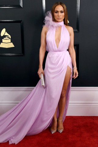 grammys-red-carpet-all-the-looks-ss22