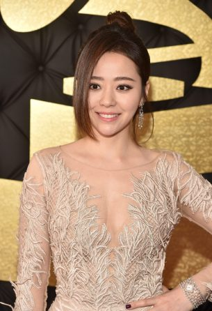 Jane-Zhang-Piaget-watch-and-jewelry1-819x1200.jpg